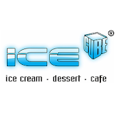 ICE CUBE CAFE
