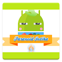 Intika Rom Toolbox icon