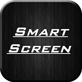 Smart Screen  On Off