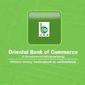 App Oriental Bank of Commerce APK for Windows Phone