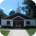 Bible Truth Baptist Church icon