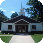Bible Truth Baptist Church