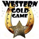 Western Gold Game 3
