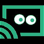 Doodlecast for Chromecast icon