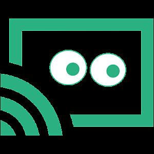 Doodlecast for Chromecast for PC and MAC