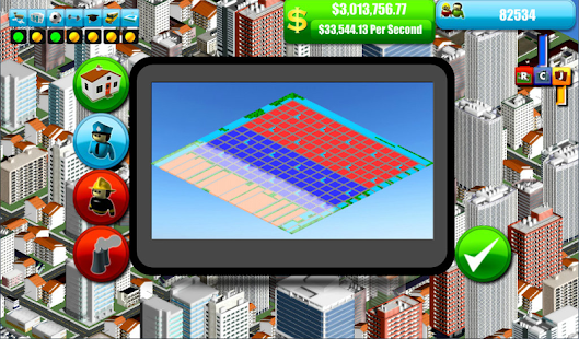 Epic City Builder 2 休閒 App-愛順發玩APP