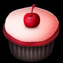 Cookie New Ringtone icon