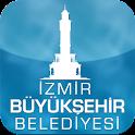 İzmir Büyükşehir Belediyesi icon