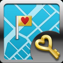 超ラブホマップ 地図で簡単ラブホ検索