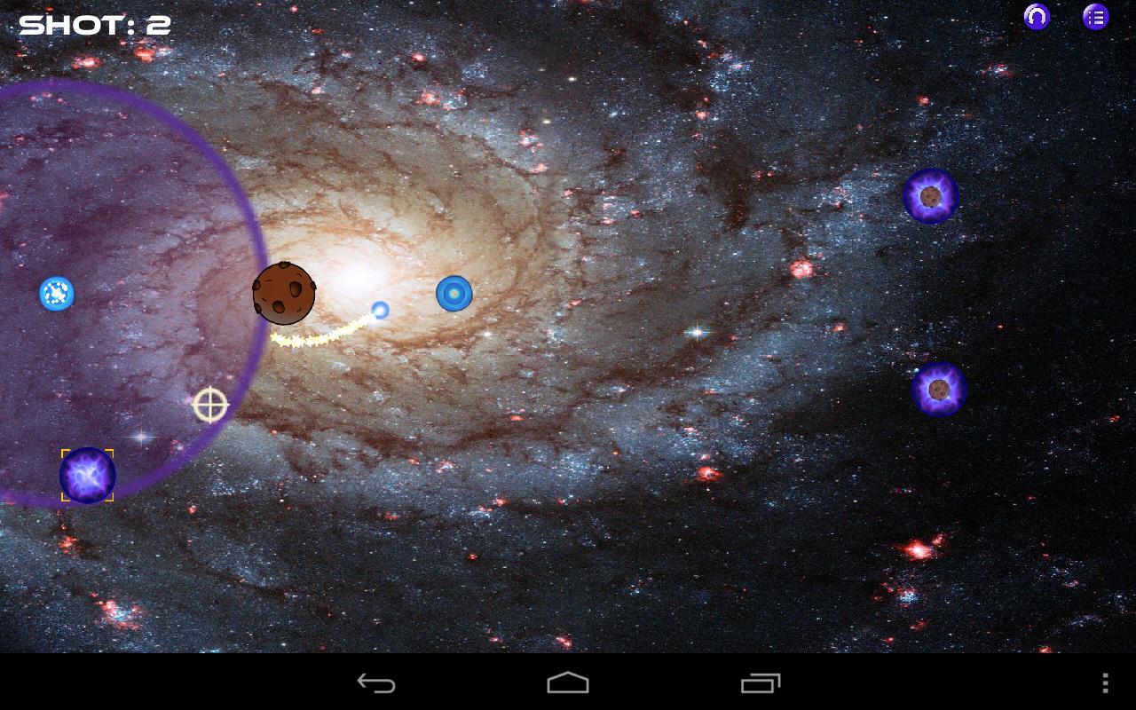 Electrofly Odyssey Free- screenshot