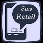 SMS Retail