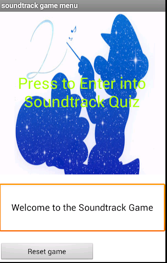 【免費音樂App】Find the soundtrack-APP點子