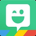 Bitmoji - Your Avatar Emoji v2.0.537