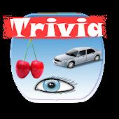 Trivia - Learn English