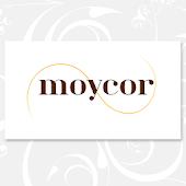 Moycor Comercial