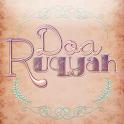 Doa Ruqyah Syar'iyyah Kids Pro icon