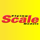 Flying Scale Models icon