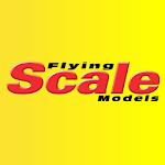 Flying Scale Models v4.12.0