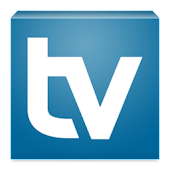 TV Listings by TV24