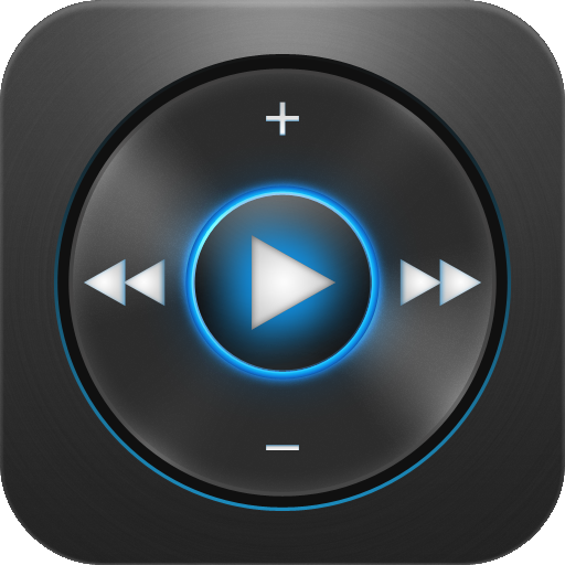 Smart iRemote file APK for Gaming PC/PS3/PS4 Smart TV