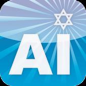 Ayeka Israel