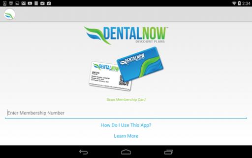 DentalNow