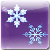 Snow Live Wallpaper Pro 4.0