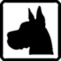 Dane Life logo