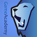 GameAcademy icon