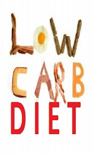 Low Carb Diet Guide- screenshot thumbnail