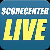 ScoreCenter LIVE