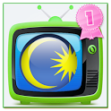 Malay TV Pro - BEST Movies icon