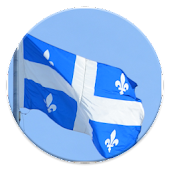 Tip, Taxes & Share in Québec
