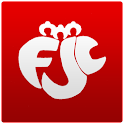 FJC Mobile icon