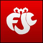 FJC Mobile