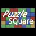 Puzzle SQuare icon