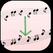 逆声アプリ for Android