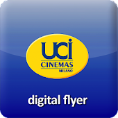 UCI Milano Programmazione