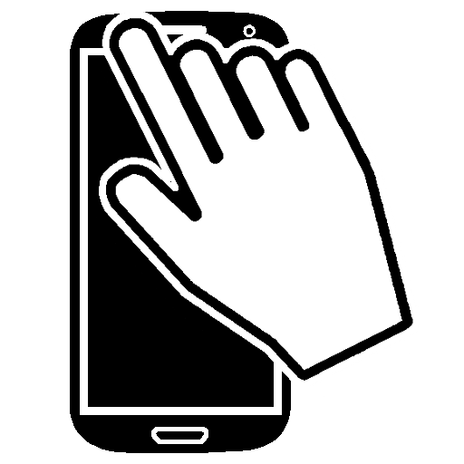 Proximity Actions 工具 App Store-癮科技App