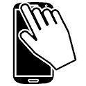 Novum's Proximity Actions icon