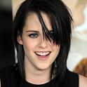 Kristen Stewart icon