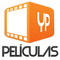 Movies free for you Android icon