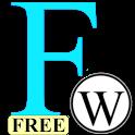Freelance Job Watcher Free icon