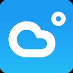 Weather Pong v5.0.8