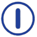 Internet Mate icon