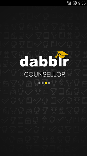 Dabblr Counsellor