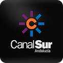 Canal Sur a la carta icon