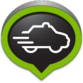 MyTeksi: Taxi Booking App