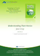 Understanding Their Stories