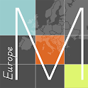 Montessori App Europe icon